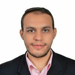 mahmoud elsayed kemya picture
