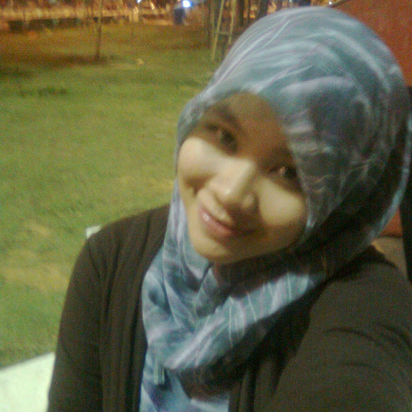 ammirul asiah picture