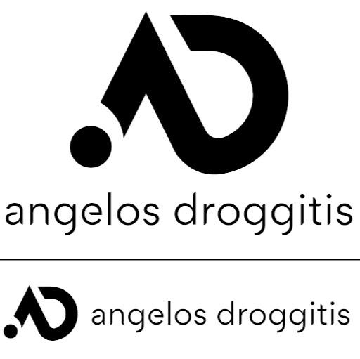 Aggelos Droggitis