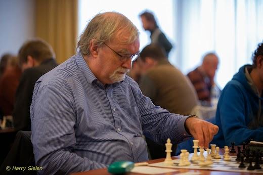 Paul Zilverberg