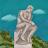Shaun Jenkinson avatar image