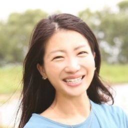 Yoko Nagata Photo 1