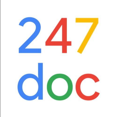 247 Doc Tài liệu online (247doc_org)