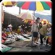 |韓国|プサン|テグ|ソウル|関釜フェリー|の旅行記