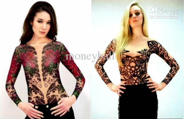 Tattoo clothing Archives   God Of Tattoos