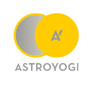 Who is Astroyogi.com?