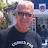 Keith Pearson avatar image
