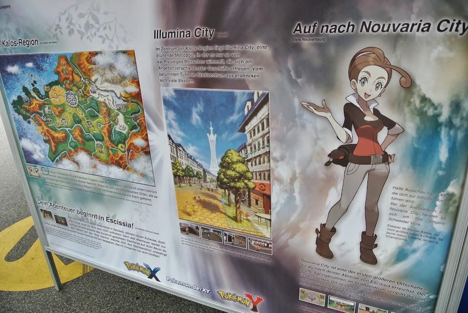 Bilder und mehr vom Pokémon-Day 2013 DSC_1696