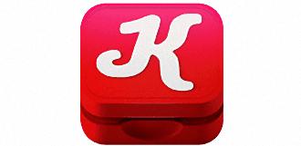 Ketchuppp, una red social para verse en persona
