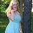 Lucy Cunningham avatar image