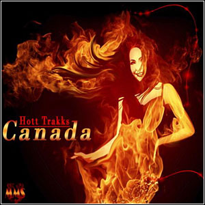 cvasdgfhgjh Download   Canada Hott Trakks 380 (2011)