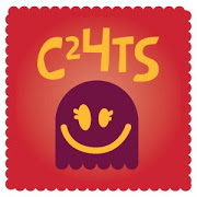 http://www.chickculture.com.br