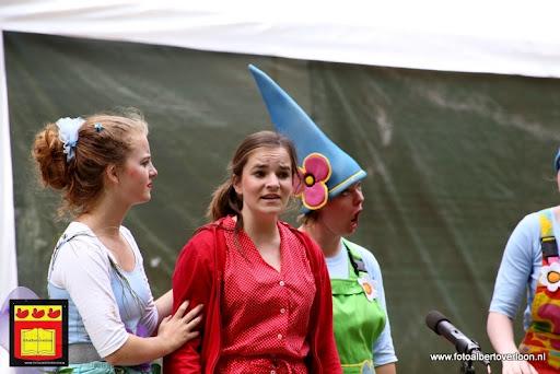 Roodkapje Openluchttheater Overloon 31-07-2013 (54).JPG