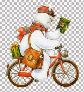 198_(XMAS)_Snowman Mail Carrier_suzy_10-03~pjs.jpg