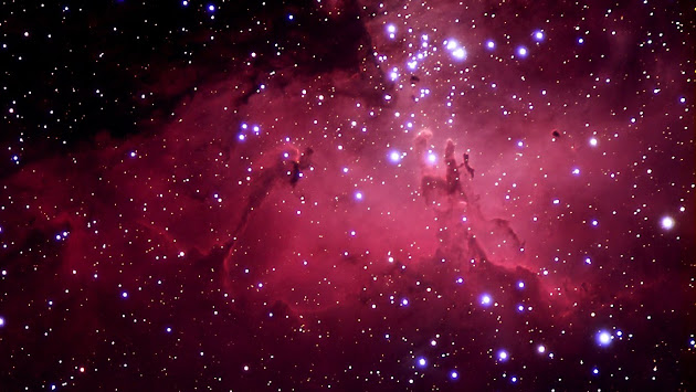 exarock nebula -#main