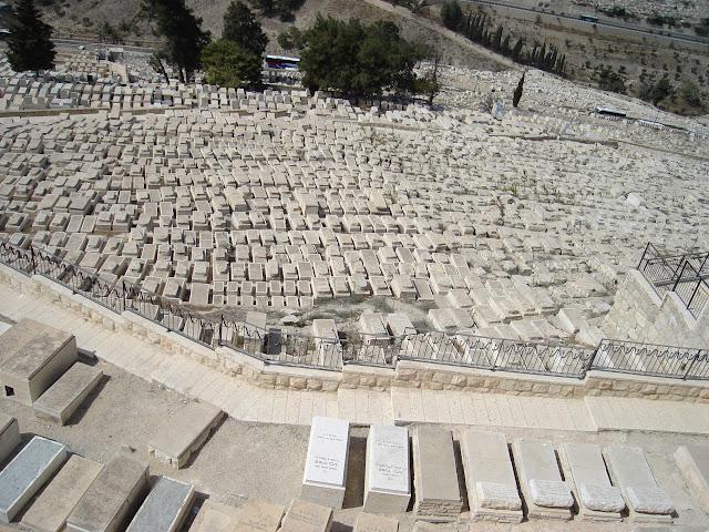 Uma Viagem ao Centro do Mundo...  - Página 3 ISRAEL%252520121