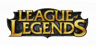 League of Legends ha sido hackeado y se han obtenido datos de usuarios