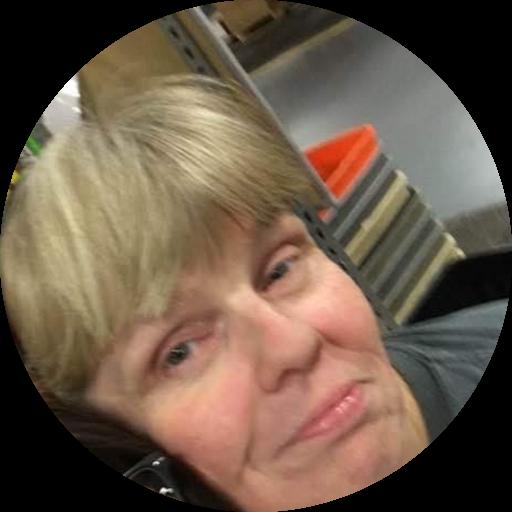 Debra Ratcliff