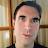 Josh Garrett avatar image