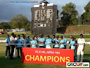 Photo: Album Sri Lanka vs Pakistan 3rd Test match and Presentation full Gallery