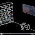 3D Wallpaper For Desktop Download