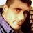 etc etc avatar image