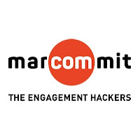 Marcommit contact information
