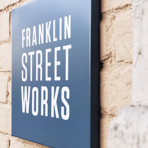 Franklin Street Photo 2