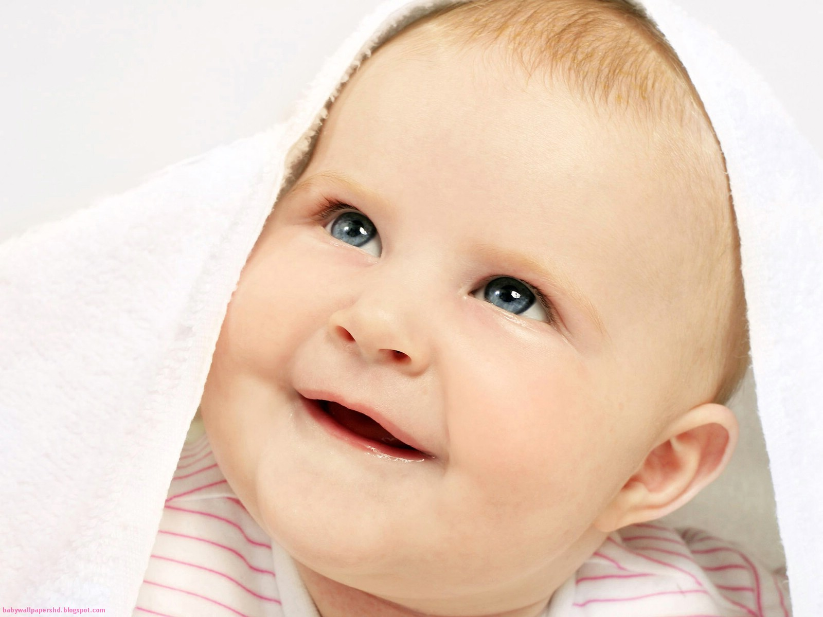 cute baby smile wallpaper, cute, funny, babies, girl, boy, innocent