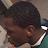 Breon Swanson avatar image