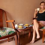 Śniadanie milorda
