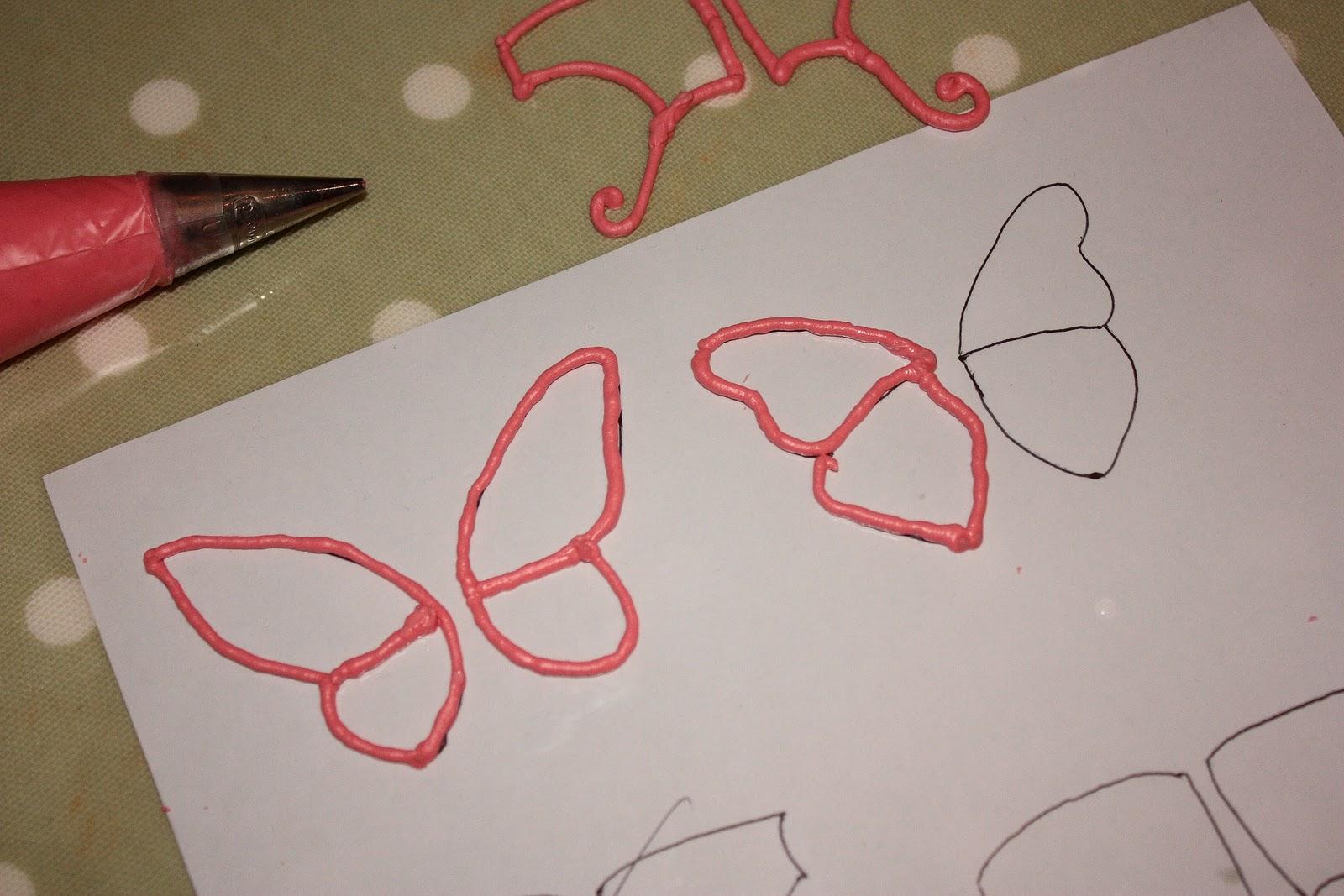 Icing templates natashamillerweb.