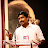 kochuveedan niyas avatar image