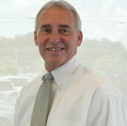 Jim Hughes - Address, Phone, Public Records - Radaris