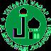 Panduan Buat Logo