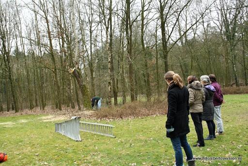 houthakkersmeewerkdag overloon 3-03-2012 (39).JPG