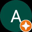 Arjun B.,LiveWay