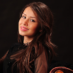 Iulia Bradeanu
