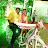 Vandeep Patel avatar image