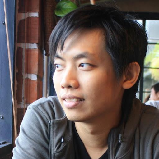Kai Ng Photo 16