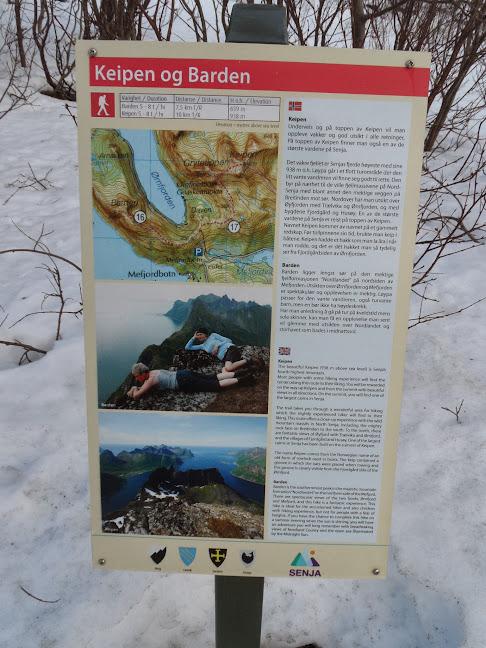 Norvège mars 2014 SAM_1197