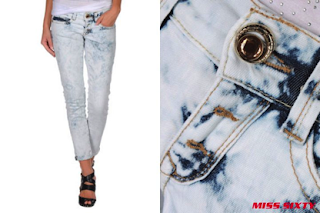 MissSixty Denim4