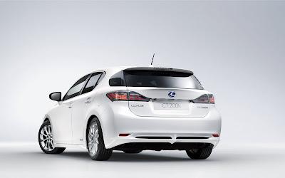 Lexus_CT_200h_2011_06_1920x1200
