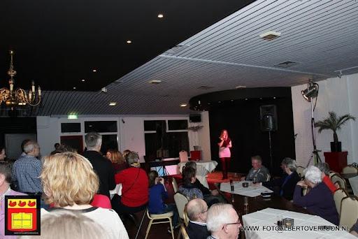 Open Podium Fanfare Vriendenkring 06-04-20113 (57).JPG