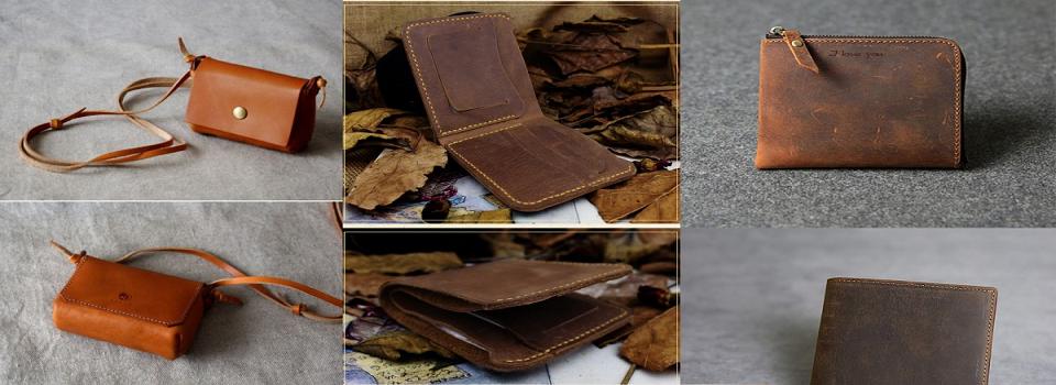 D:\CỘNG TÁC VIÊN\Bài ngắn\Bài ngày 2-10-2018\Dụng cụ làm đồ da handmade hcm\dung-cu-lam-do-da-handmade-1.jpg