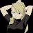 Elizabeth Lasswell avatar image