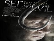 فيلم See No Evil