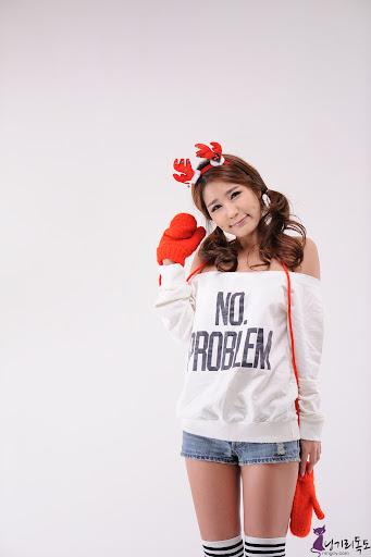 Park Si Hyun