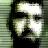 Paul Feeney avatar image