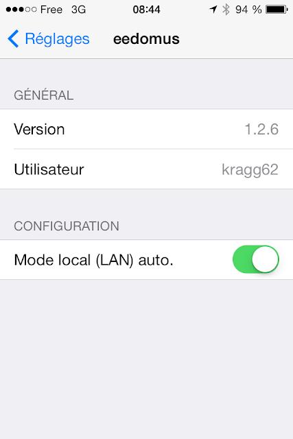 iOS v1.2.6